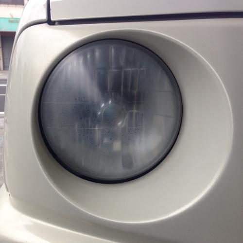 ヘッドライト リペア_d0351087_10512591.jpg