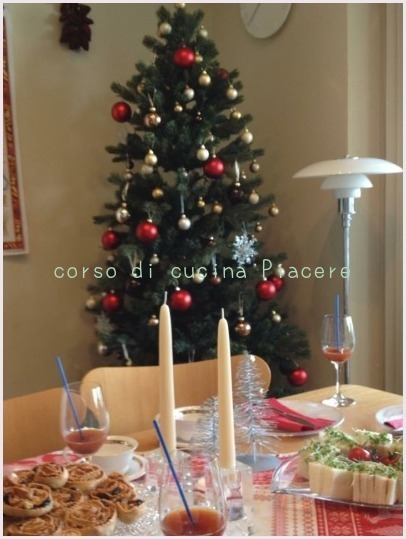 【クリスマスティー&イタリア菓子レッスン】ご報告♪_b0107003_13110082.jpg