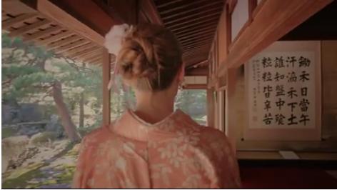 アイラブジャパン「日本に郷愁を感じる」:いつか日本を手に入れたいという宿命だナ!?_e0171614_1244988.png