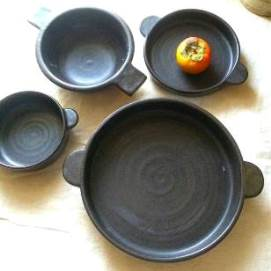 土鍋・グラタン・スープ 手付きの器_d0263815_16515092.jpg