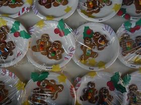 クリスマスParty_f0153418_11551136.jpg