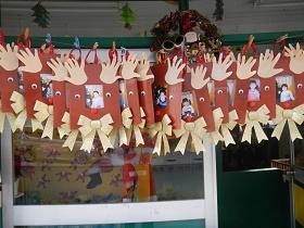 クリスマスParty_f0153418_11552897.jpg