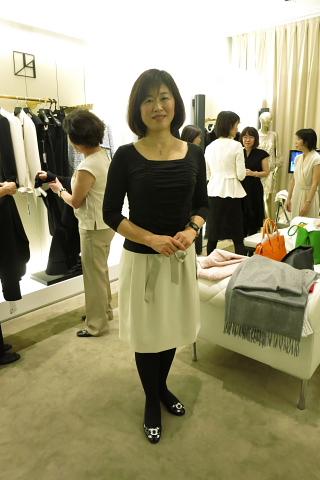 「衣服は自分自身のもっとも身近な環境である」_d0046025_2239875.jpg