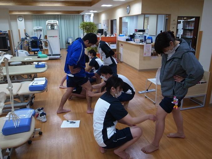 勉強会「下肢マルアライメントについて」_b0329026_23452383.jpg