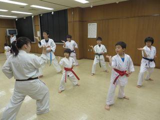 前田教室・手稲教室 稽古納め_c0118332_21463486.jpg