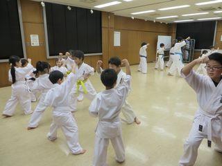 前田教室・手稲教室 稽古納め_c0118332_21464323.jpg