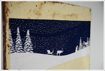 和で愉しむクリスマス  ~インストラクタークラス_d0162543_23204728.jpg