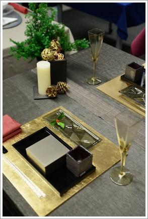 和で愉しむクリスマス  ~インストラクタークラス_d0162543_23273921.jpg
