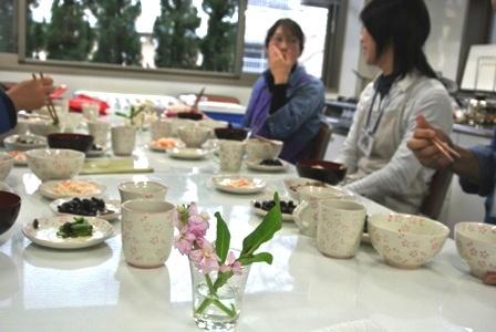 カラダが喜ぶおうちごはん教室【冬編】開催しました♪_d0298850_00401552.jpg