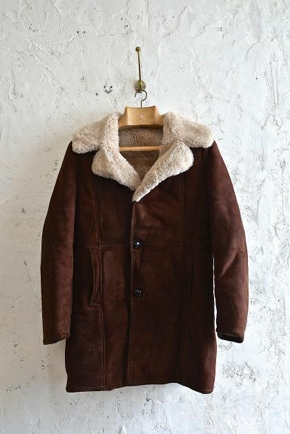 Mouton jacket & coat_f0226051_1513115.jpg