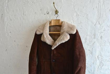 Mouton jacket & coat_f0226051_15132498.jpg