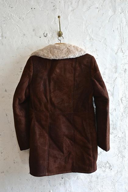 Mouton jacket & coat_f0226051_15133746.jpg