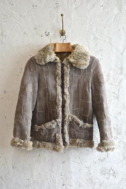 Mouton jacket & coat_f0226051_15155850.jpg