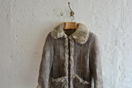 Mouton jacket & coat_f0226051_15271276.jpg