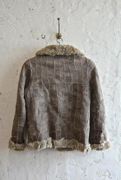 Mouton jacket & coat_f0226051_15273760.jpg