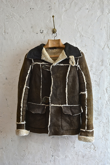 Mouton jacket & coat_f0226051_1530646.jpg