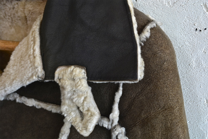 Mouton jacket & coat_f0226051_1531918.jpg