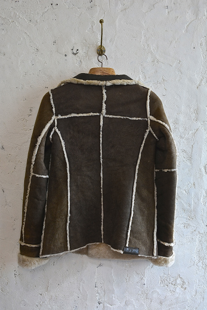 Mouton jacket & coat_f0226051_1533878.jpg
