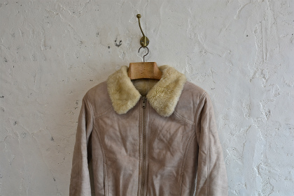 Mouton jacket & coat_f0226051_15351631.jpg
