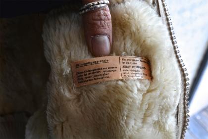 Mouton jacket & coat_f0226051_15354762.jpg