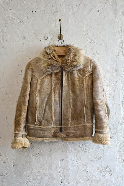 Mouton jacket & coat_f0226051_15363452.jpg