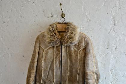 Mouton jacket & coat_f0226051_15372537.jpg