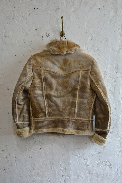 Mouton jacket & coat_f0226051_1538134.jpg