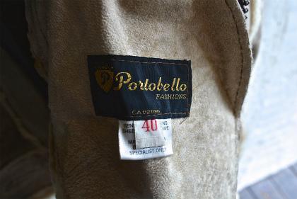 Mouton jacket & coat_f0226051_15381551.jpg
