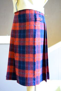 Which skirt do you want?【NEW ARRIVALS】_e0148852_18404799.jpg
