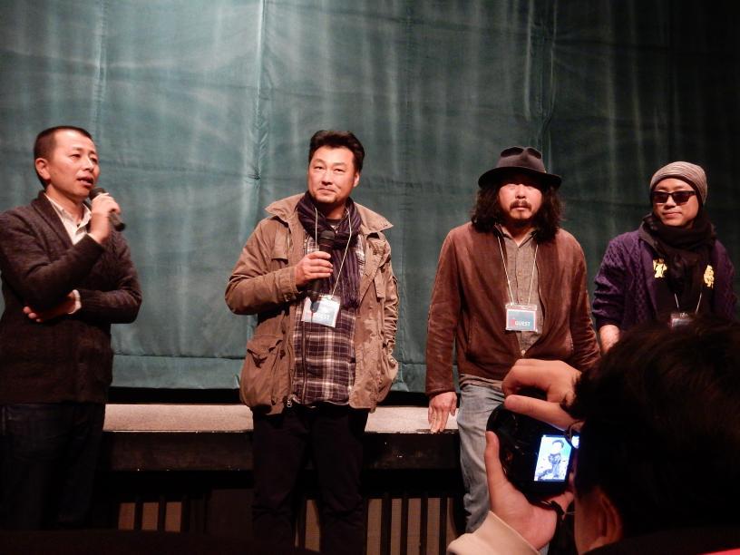 「中国インディペンデント映画祭2015」が始まりました_b0235153_1526236.jpg