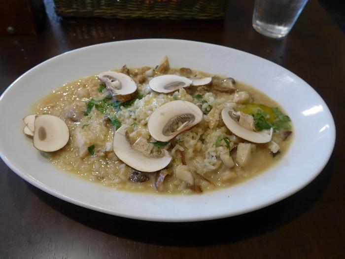 西荻窪「イタリア料理ゴローゾテツ」へ行く。_f0232060_1351051.jpg