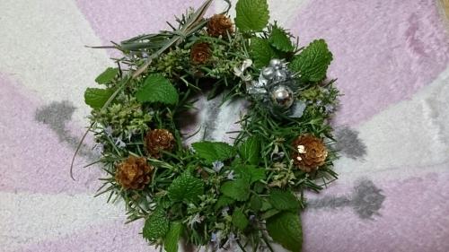 クリスマス_b0328361_20535591.jpg