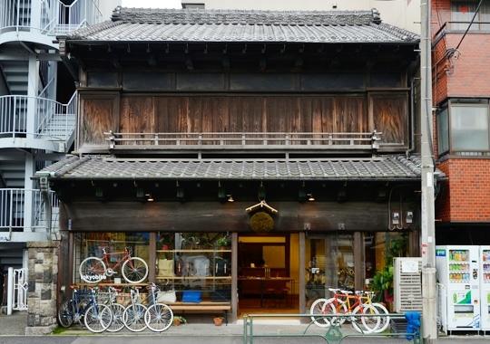 東京バイクって知ってますか?!_a0111166_07491563.jpg