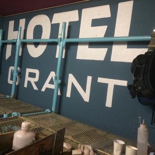 HOTEL GRANT_d0160571_23594850.jpeg