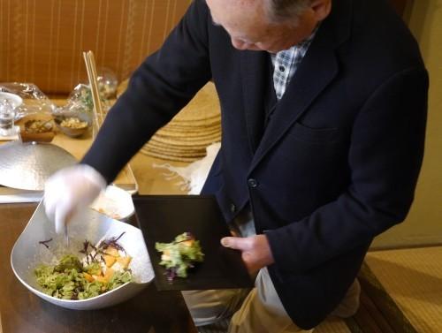 蝶野さんの器のこと【特別企画・日々の食事を漆で愉しむ】_c0155980_23311926.jpg