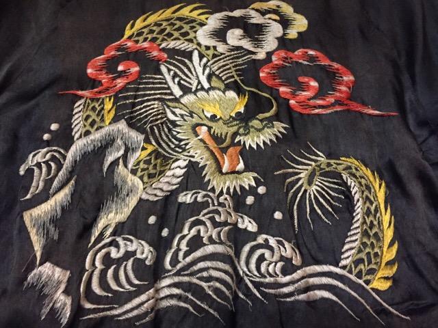 JapanSouvenir!!(大阪アメ村店)_c0078587_12261917.jpg