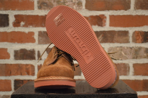 visvim F/W 2015 Spot Item!! and Big News..._c0079892_19121872.jpg