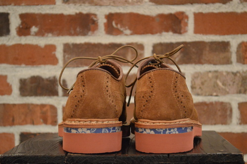 visvim F/W 2015 Spot Item!! and Big News..._c0079892_1912872.jpg