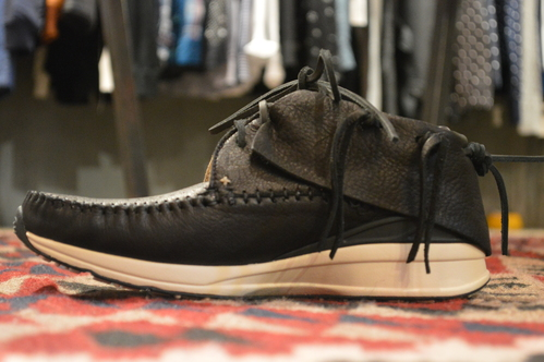 visvim F/W 2015 Spot Item!! and Big News..._c0079892_2048489.jpg