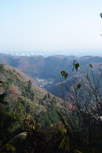 高尾山で鍋 2015_c0124100_051319.jpg