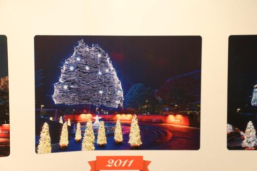 2015 SENDAI光のページェント・・・10_c0075701_19374451.jpg