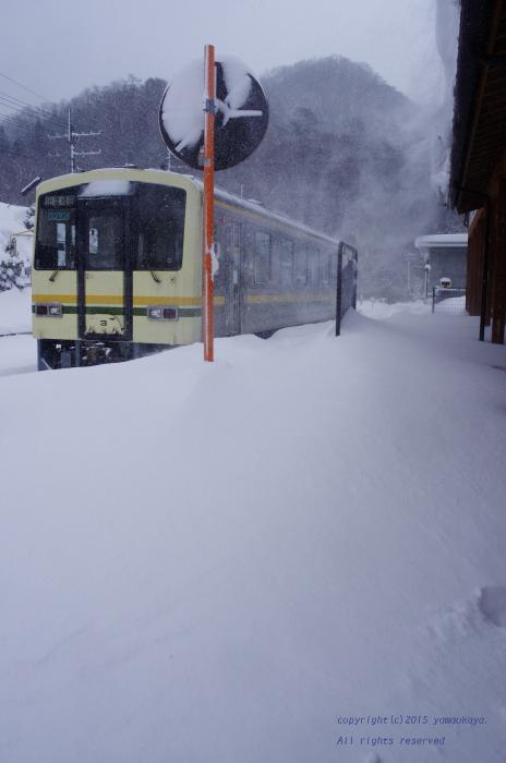雪の風吹く_d0309612_132268.jpg