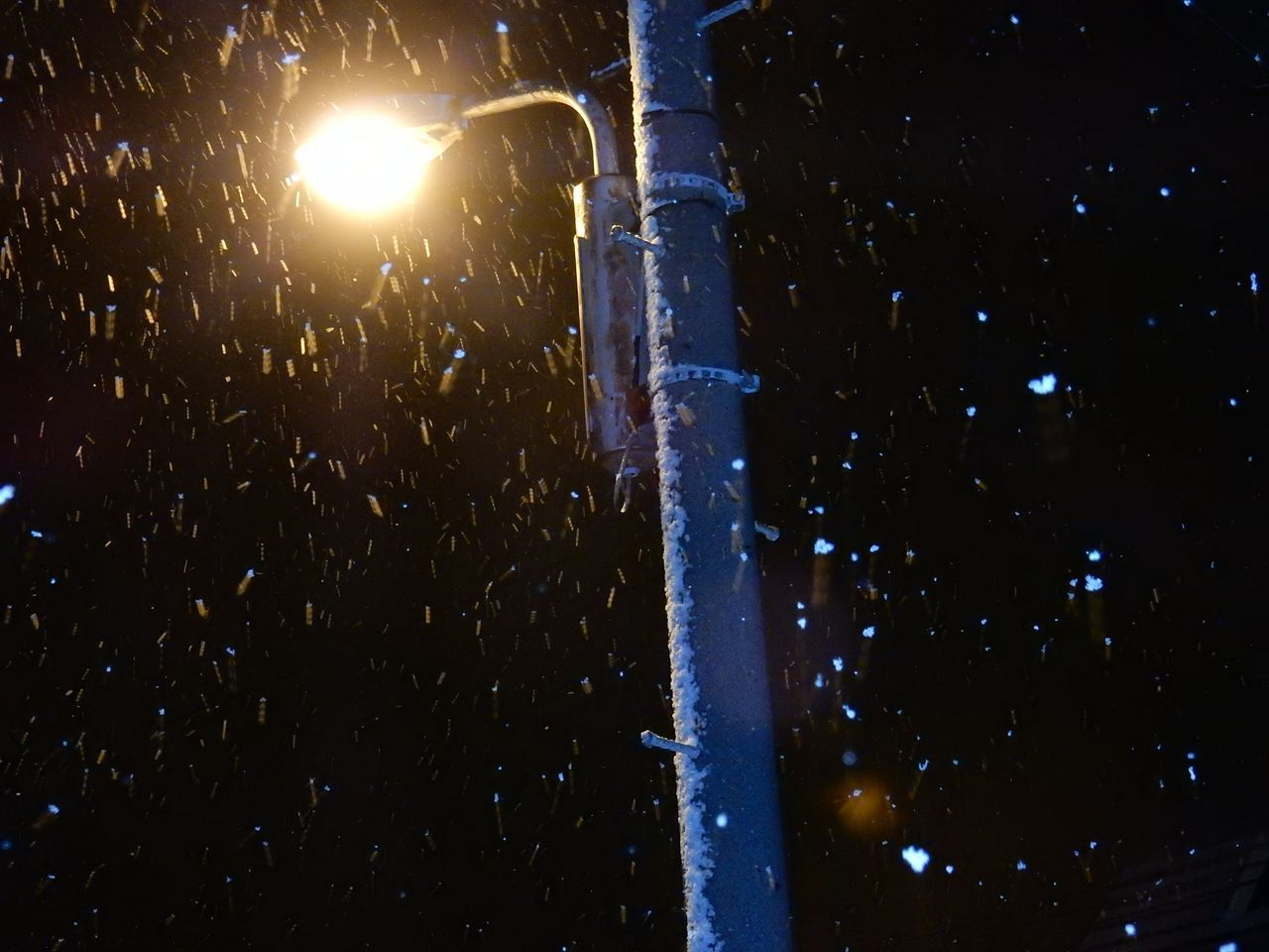 降雪ほどには積もらない_c0025115_16471035.jpg