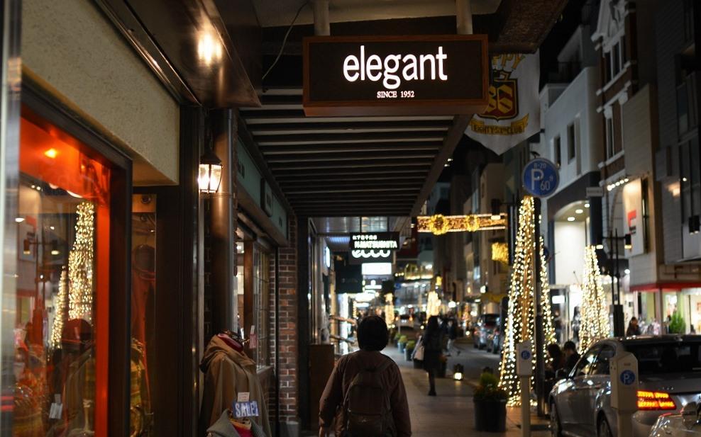 Motomachi  クリスマス_d0065116_20565093.jpg