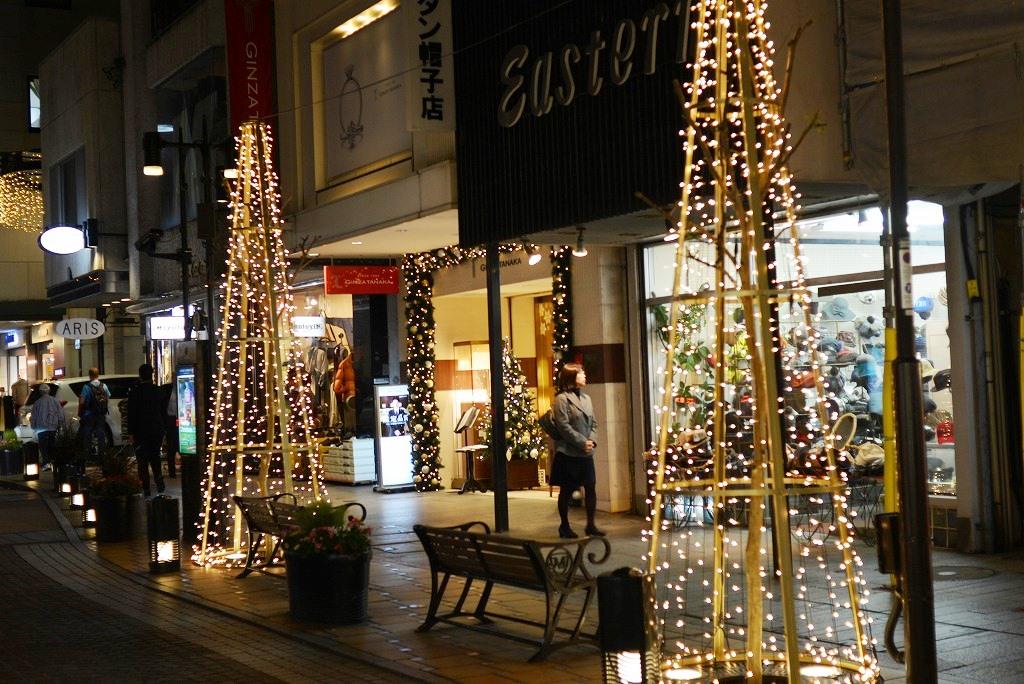Motomachi  クリスマス_d0065116_2057127.jpg