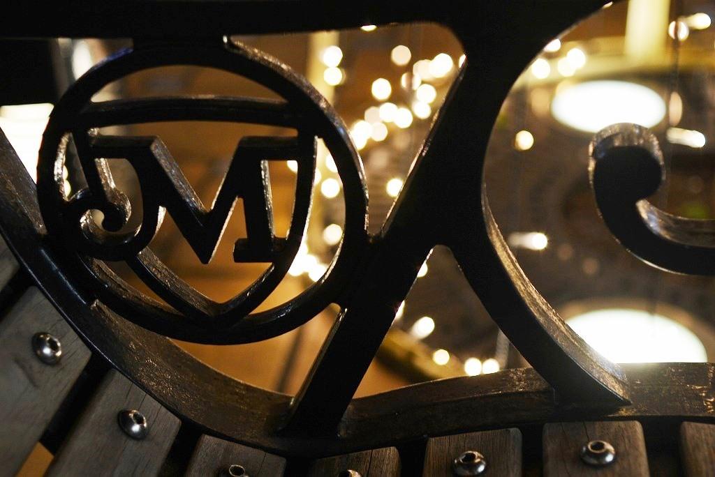 Motomachi  クリスマス_d0065116_20582256.jpg