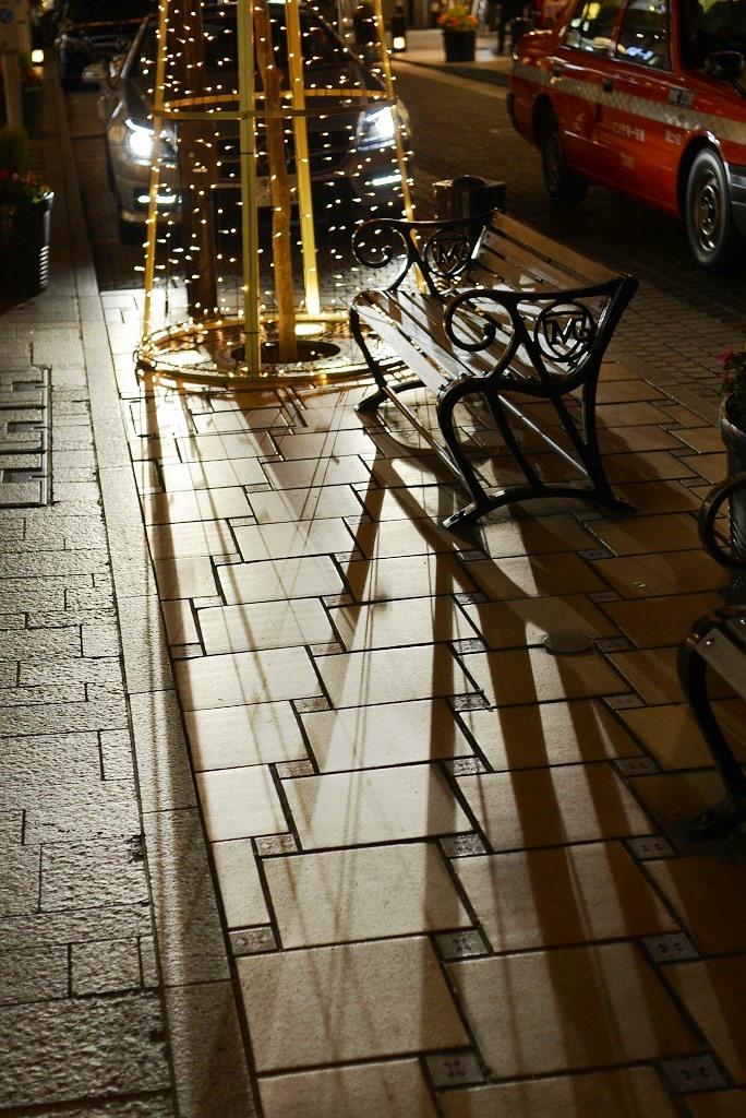 Motomachi  クリスマス_d0065116_20594373.jpg