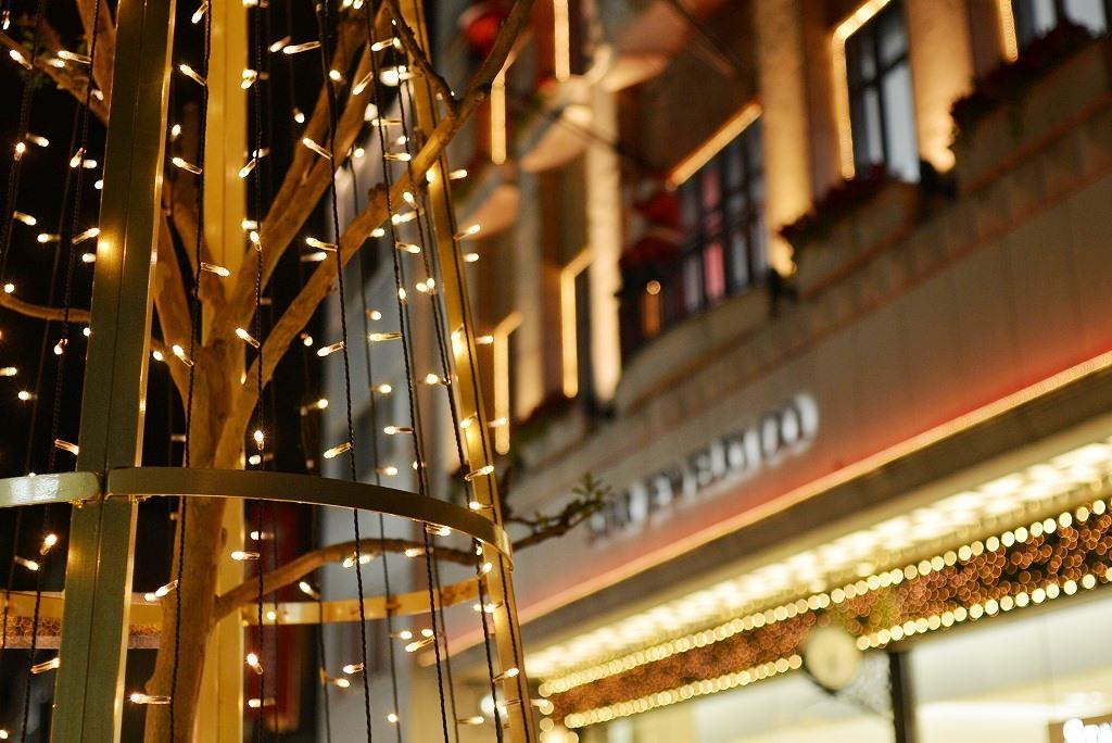 Motomachi  クリスマス_d0065116_210897.jpg