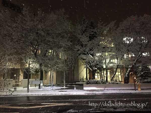 だぢんち。写真部 雪の巻_b0223446_14153440.jpg