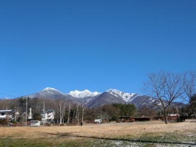 風の通り路80号「中山」(やっと)完成!_f0019247_17434699.jpg